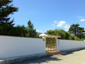 Villa Sun Beach