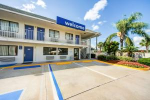 obrázek - Motel 6 - Lakeland