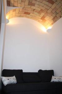 Appartamento Cesari 11