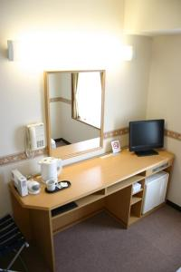 Life Inn Katsuta Station West