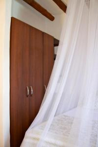 La Buganvilla Barichara, Apartments  Barichara - big - 33
