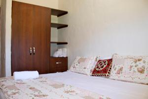 La Buganvilla Barichara, Apartments  Barichara - big - 51