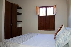 La Buganvilla Barichara, Апартаменты  Barichara - big - 56