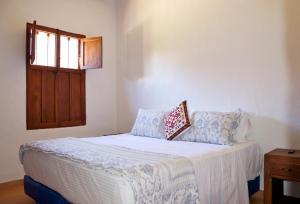 La Buganvilla Barichara, Апартаменты  Barichara - big - 57
