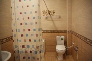 Hotel Okean, Hotely  Derbent - big - 26
