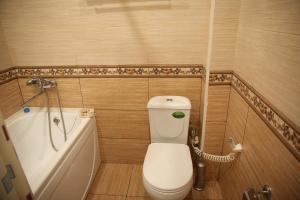 Hotel Okean, Hotely  Derbent - big - 27