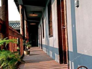 Tangshancai Country Inn, Guest houses  Chongqing - big - 1