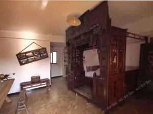 Tangshancai Country Inn, Guest houses  Chongqing - big - 3