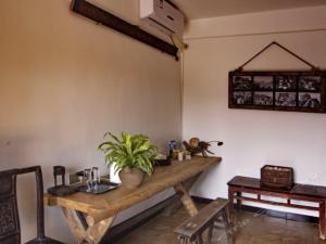 Tangshancai Country Inn, Guest houses  Chongqing - big - 4