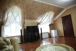 Hotel Okean, Hotels  Derbent - big - 37