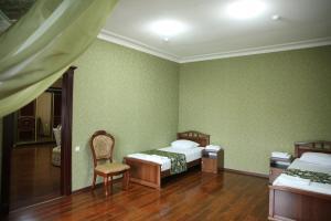 Hotel Okean, Hotely  Derbent - big - 40