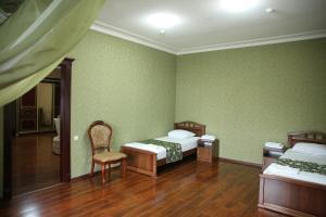 Hotel Okean, Hotely  Derbent - big - 46