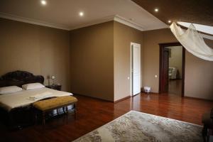 Hotel Okean, Hotely  Derbent - big - 47