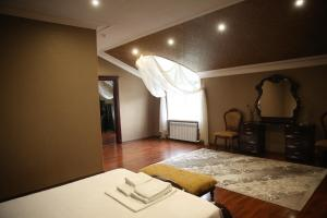 Hotel Okean, Hotels  Derbent - big - 49