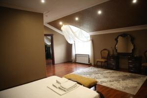 Hotel Okean, Hotely  Derbent - big - 49