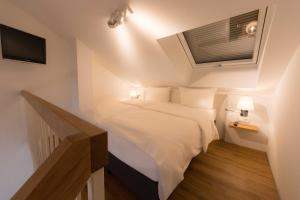 VI VADI HOTEL downtown munich, Hotels  München - big - 62