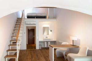 VI VADI HOTEL downtown munich, Hotels  München - big - 65