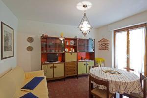Appartamento Le Colombe - Apartment - Limone Piemonte