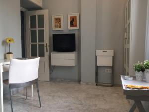Apartamento Sabina