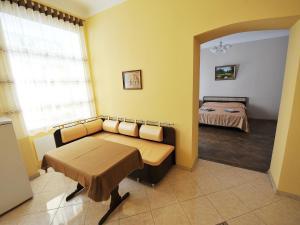 Apartment on Mytna