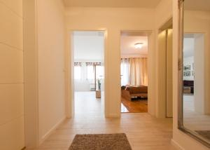 Apartment Nene - фото 9