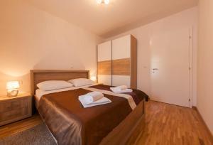 Apartment Nene - фото 8