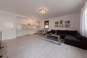 Apartment Nene - фото 4