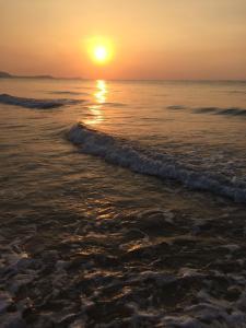 Suoi Nuoc Resort