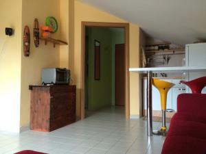Appartamento Benedetto