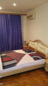 Апартаменты На Самеда Вургуна 3 - фото 3
