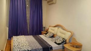 Апартаменты На Самеда Вургуна 3 - фото 2