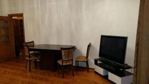Апартаменты На Самеда Вургуна 3 - фото 6