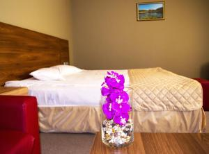 Calipso Hotel, Hotels  Sofia - big - 18