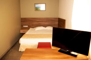 Calipso Hotel, Hotels  Sofia - big - 13