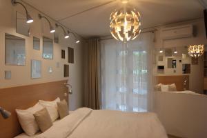 Asti Hotel (Inn Asti)