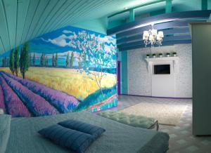 Гостевой дом На даче, Маслова Пристань