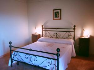 Casa Vacanze Paradiso, Holiday homes  San Lorenzo Nuovo - big - 18