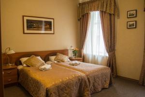Отель Невский Инн - фото 22