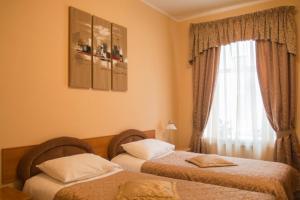 Отель Невский Инн - фото 27