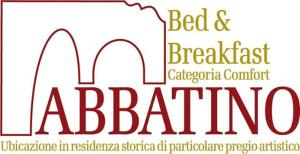 Abbatino Bed & Breakfast