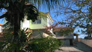 obrázek - Saqua Beach Hostel