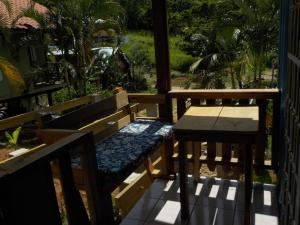 Roatan Backpackers' Hostel, Hostelek  Sandy Bay - big - 3