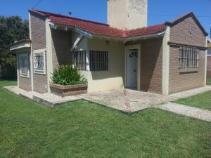 Casa Carlos Paz, Nyaralók  Villa Carlos Paz - big - 19