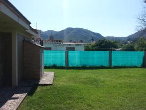 Casa Carlos Paz, Case vacanze  Villa Carlos Paz - big - 1