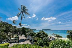 obrázek - All Seasons Naiharn Phuket