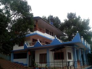 Indeevaram Resort