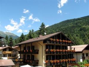obrázek - Hotel Binelli