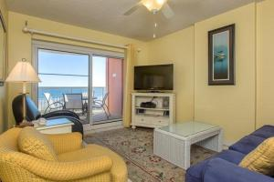 Royal Palms Unit 205, Apartments  Gulf Shores - big - 39