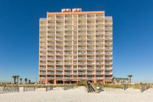 Royal Palms Unit 205, Apartments  Gulf Shores - big - 1