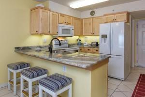 Royal Palms Unit 205, Apartments  Gulf Shores - big - 37